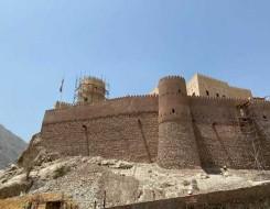 """المغرب اليوم - كهف مغربي يكشف عمّا قد يكون """"أقدم مجوهرات في العالم"""""""
