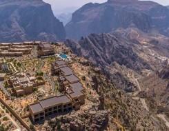 المغرب اليوم - سلطنة عمان تفتح اقتصادها بشكل شبه كامل السبت المقبل