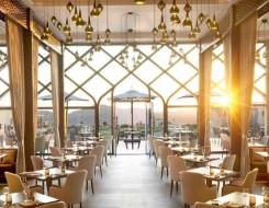 المغرب اليوم - أفضل مطاعم الرياض لإفطار عربي تقليدي شهي