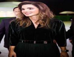 المغرب اليوم - أجمل إطلالات الملكة رانيا منذ عام 1993 وحتى الآن