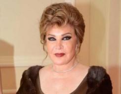 المغرب اليوم - صفية العمري تحصل على الإقامة الذهبية في الإمارات