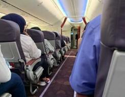 المغرب اليوم - طيران الإمارات تكثف عملياتها إلى الولايات المتحدة لتلبية الطلب