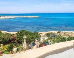 المغرب اليوم - شواطئ تبوك مقصد سياحي للباحثين عن الاسترخاء والهدوء