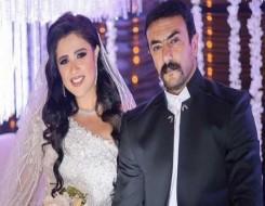 المغرب اليوم - زوج ياسمين عبد العزيز يلوّح بمقاضاة طبيب مصري «مستهتر»