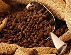 المغرب اليوم - تناول القهوة لا علاقة له بسرعة ضربات القلب