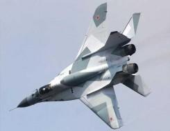 المغرب اليوم - المغرب يعزز العتاد الحربي بطائرات مقاتلة جديدة شبيهة بـ