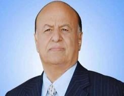 المغرب اليوم - المبعوث الأميركي إلى اليمن ينتقد تأثير إيران على السلام وهادي يؤكد حرصه على حقن الدماء