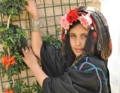 المغرب اليوم - الفنان المغربي جواد قنانة يطلب الدعاء لطفلته بسبب وعكة صحية خطيرة