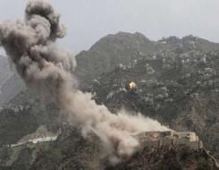 المغرب اليوم - انفجار هائل يهز مجمعا للكيماويات في ألمانيا