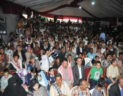 المغرب اليوم - إصدار جديد ينفتح على النسق الفكري للمؤرخ المغربي القادري بوتشيش