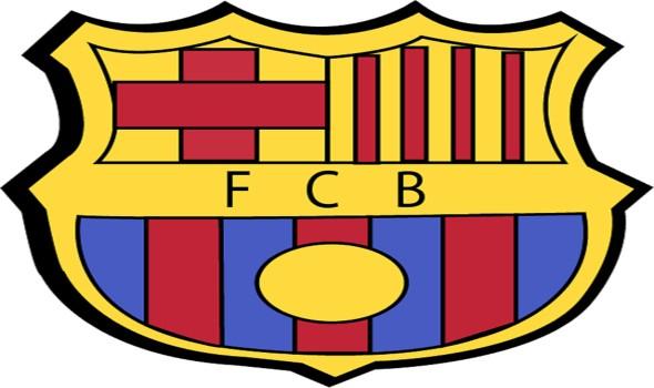 5 مدربين مرشحين لخلافة الهولندي رونالد كومان في برشلونة