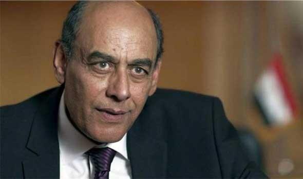 أحمد بدير يُعلق على شائعة وفاته حسبي الله ونعم الوكيل