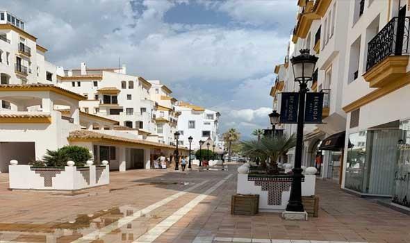 المكتب المغربي للسياحة يحتفي بالفاعلين في القطاع السياحي