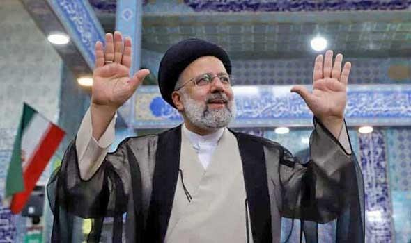 وكالة الطاقة الذرية أعلنت أن إيران تعجل بالتخصيب إلى قرب درجة صنع الأسلحة