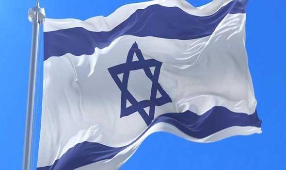 رغم تبادل القصف على مدى أيام بين اسرائيل  وحزب الله عبر الحدود تل  أبيب  تعلن عدم رغبتها  بالتصعيد