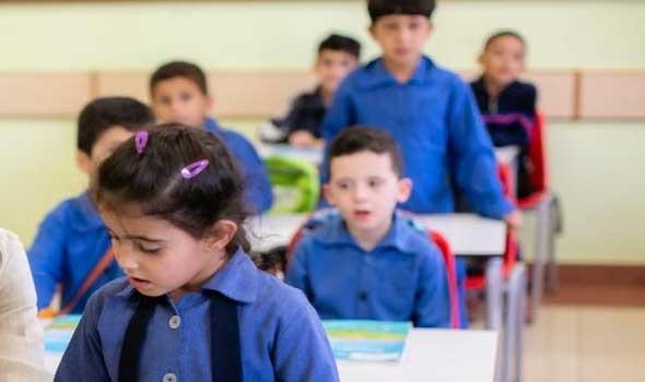 """منظمة """"الإيسيسكو"""" ستظل داعما قويا للمنظومة التربوية في المغرب"""