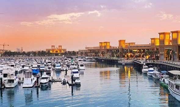 تفاصيل جديدة حول أضخم إعادة هيكلة حكومية في تاريخ الكويت