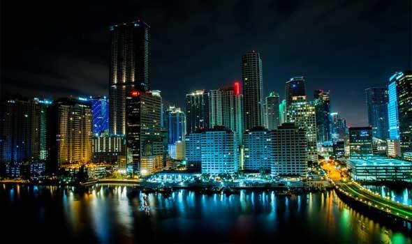 أفضل 37 مدينة في العالم للعام 2021 بينها أبوظبي ودبي