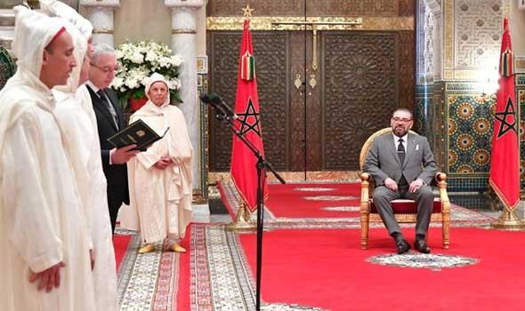 الوزيرة السابقة رشيدة داتي تخضع لتحقيقات في فرنسا بشأن تعامل مالي مع كارلوس غصن