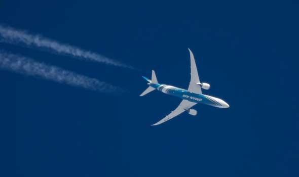 """""""طيران الإمارات"""" يعيّن مديرا إقليميا جديدا في المغرب"""