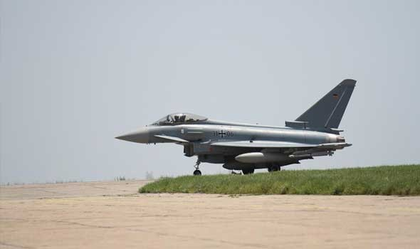 المغرب يتسلم قريبا طائرات أميركية للمراقبة والاستخبار مُجهزة بمعدات إسرائيلية