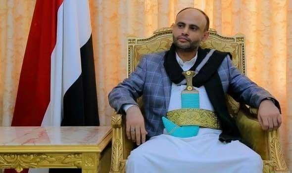 التحالف يوقف اقتحام الحوثيين لمديرية العبدية في مأرب