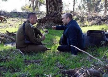 المغرب اليوم - القوات الإسرائيلية تقتل صبياً فلسطينياً بالرصاص في الضفة الغربية