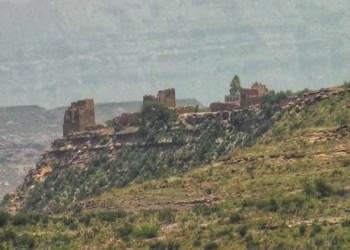 المغرب اليوم - ذكرى معركة