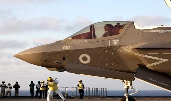 المغرب اليوم - المغرب يدخل رسميا نادي مصنعي أجزاء الطائرات الخاصة