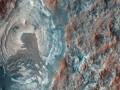 المغرب اليوم - المرصد الأوروبى يرصد صورا لـ42 من أكبر الكويكبات فى النظام الشمسى