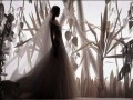 المغرب اليوم - فساتين زفاف رومانسية وراقية للعروس النحيفة