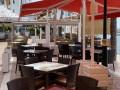 المغرب اليوم - 9 مطاعم في موسكو نالت نجوم
