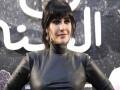 المغرب اليوم - بسمة تكشف عن معاناتها أثناء تصوير فيلم