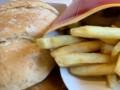 المغرب اليوم - الكشف عن الأطعمة التي