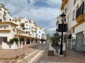 المغرب اليوم - المكتب المغربي للسياحة يحتفي بالفاعلين في القطاع السياحي