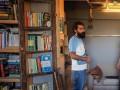المغرب اليوم - مديرية الثقافة في الجديدة تدشن دخولها الثقافي من المكتبات العمومية
