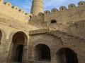 المغرب اليوم - فلسطين تحتضن افتتاح إحدى أكبر لوحات الفسيفساء في العالم أمام الزوار
