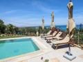 المغرب اليوم - فندق بلازو ڤيرساتشي دبي يُعلن عن عروض جديدة ومميّزة خلال معرض إكسبو 2020
