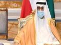 المغرب اليوم - تعيين الشيخ أحمد العبد الله رئيساً لديوان ولي العهد في الكويت