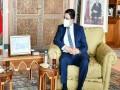 المغرب اليوم - بوريطة يلتقي الرئيس التونسي حاملاً رسالة من الملك محمد السادس