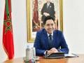 المغرب اليوم - وزير الخارجية الإسرائيلي يزور المغرب الأسبوع المقبل