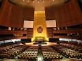 المغرب اليوم - مشاركة أكثر من 80 دولة في منتدى