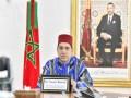 المغرب اليوم - وزير الخارجية الموريتاني يستعد لزيارة الرباط