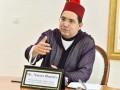 المغرب اليوم - بوريطة المغرب متشبت بالتعددية التضامنية في إفريقيا