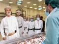 المغرب اليوم - مصالح الصحة المغربية تحجز أطنانا من التمور الفاسدة