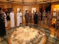 المغرب اليوم - اليونسكو تضم أروقة بولونيا الإيطالية في قائمة التراث العالمي