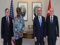 المغرب اليوم - الأمم المتحدة تعين المغربية كريمة الرقي في منصب منسقة مقيمة في ثلاثة بلدان