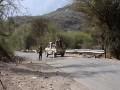 المغرب اليوم - إنهاء تحقيق أممي بجرائم حرب محتملة في اليمن والحوثي متهمًا