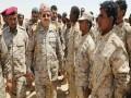 المغرب اليوم - مقتل 16 حوثياً في معارك مع الجيش اليمني غرب مأرب