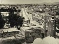 المغرب اليوم - قسنطينة مدينة الجسور المعلقة والحضارات في الجزائر